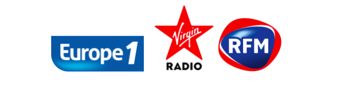 radio - Media. Legame tra indiscrezione su possibile vendita radio italiane e OPA Vivendi su Lagardère? Consolidamento di Europe 1 nel gruppo Bolloré
