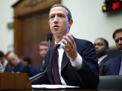 zuck2 - Web. Dopo la testimonianza al senato della whistleblower Haugen, Zuckerberg risponde alle pesanti accuse mosse a FB con un post sobrio e fact-based