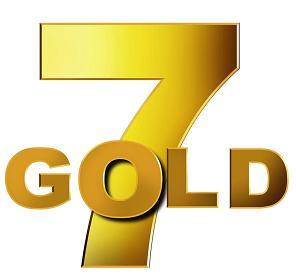 7 Gold - Tv locali, Auditel 2016. Emittenti stanche, ma un caso emblematico da studiare: quello di Espansione Tv