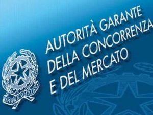 Agcm autorità garante concorrenza e mercato 300x225 - Telefonia. Contratti da 30 a 28 giorni, sanzione da 500.000 euro da Antitrust a Wind per pratiche commerciali scorrette