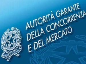 Agcm autorità garante concorrenza e mercato 300x225 - Radio. Il matrimonio tra il Biscione e Radio Subasio sembra s'abbia da fare