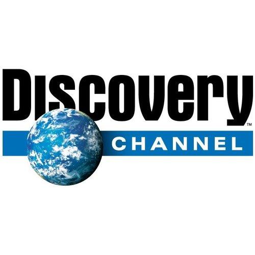 Discovery logo - Radio. Discovery entra nella radiofonia. Non solo quale concessionaria di pubblicità?
