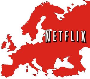 Netflix 300x264 - IP Radio-Tv. Parlamento UE: stop al geoblocking, ok alla portabilità degli abbonamenti fuori dal territorio nazionale