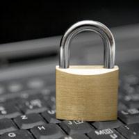 PRIVACY - Privacy. Nuovo Regolamento. Dal Garante la prima Guida applicativa