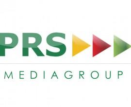 PRS - Pubblicità. Sport Network: adv in linea nei primi 4 mesi. Acquisito 20% di Publishare e nuovi canali tv e radio