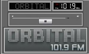 Radio Orbital 300x184 - Radio. Via al consolidamento di Mediaset in Finelco. E mentre si studia il futuro della 5^ radio (Orbital) qualcuno sonda le superstation