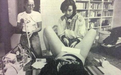 Radio Radicale (emma bonino) - Storia della radiotelevisione italiana. 1977: la presa di Milano di Radio Radicale