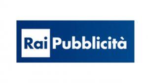 Rai Pubblicità 300x169 - Tv e pubblicità. Calo investimenti nel settore televisivo per primo bimestre 2017