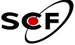 SCF - Diritto d'autore e diritti connessi: l'ascolto della musica