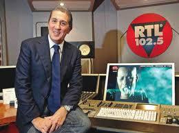 Suraci Lorenzo - DTT & Radio. Continua l'arrivo di radio in tv. Radiovisione anche per Radio Zeta (gruppo RTL)