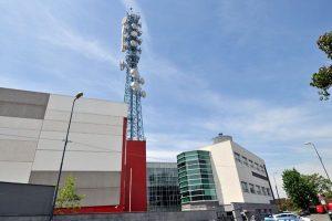 Telelombardia 300x200 - Tv locali. Auditel: Telenorba e Telelombardia le più viste, bene anche Canale 21