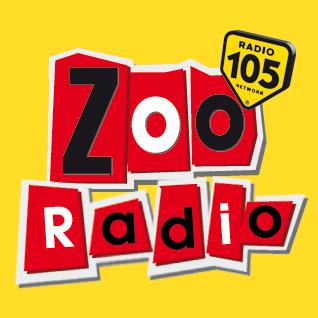 ZOO webradio - Radio. La sindrome dell'eccesso, trasmissioni che hanno alterato l'etere. Ma l'asticella sta diventando troppo alta