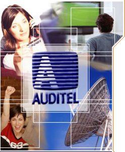 auditel(1) 248x300 - Tv. Rilevazioni ascolto. Agcom: Auditel ha adottato molti dei correttivi suggeriti. Ma occorre tener conto di nuovi device
