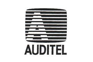 auditel 300x200 - Tv & Web. Anche Auditel e Audiweb verso la convergenza: grazie a superpanel misurazioni più accurate