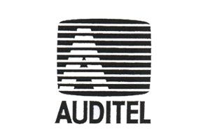 auditel 300x200 - Tv, rilevazioni ascolto: avvio SuperPanel Auditel. Workshop tv locali a Milano