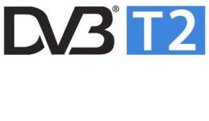 dvb t2(1) 300x174 - Tlc, LTE e 5G. Pileri (Anitec) al Governo: le frequenze devono essere assegnate a costi contenuti