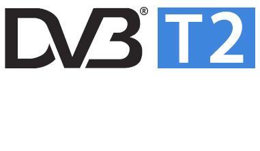 dvb t2(1) - La necessità è la madre delle abilità