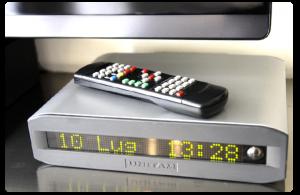 meter auditel 300x195 - Tv & Web. Anche Auditel e Audiweb verso la convergenza: grazie a superpanel misurazioni più accurate