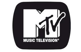 mtv - DTT. La cavalcata generalista: Tv2000, + 15% di ascolti; Mtv e Deejay Tv a 0,9% di share