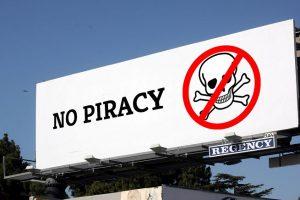 pirateria online 300x200 - Tv. Indagine FAPAV-Ipsos 2016: aumenta la pirateria online di contenuti televisivi