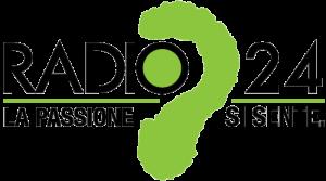 radio 24 300x167 - Radio, RDS e Radio 24 si alleano con programmi in comune. Primo passo per unificazione commerciale o societaria?