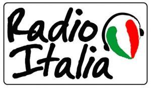 radio italia 300x176 - Radio. Novità in arrivo per il mercato: superplayer vogliono sfidare RadioMediaset