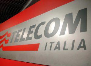 telecom italia foto 300x216 - Tv. Telecom Italia esce dal DTT ma lancia Canale+, l'IP Tv che contrasterà Mediaset sullo sport