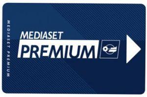 tessera Mediaset Premium 300x198 - Pay tv. Mediaset Premium vs Live Tv. Tribunale Milano ordina a provider di bloccare ogni accesso a sito pirata