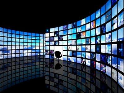 tv - Tv & Web. Anche Auditel e Audiweb verso la convergenza: grazie a superpanel misurazioni più accurate