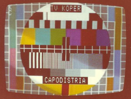 tv koper  capodistria - Radio e Tv. Radio Capodistria festeggia i suoi 70 anni, ma per l'emittente slovena e per la Tv collegata è sempre tempo di tagli
